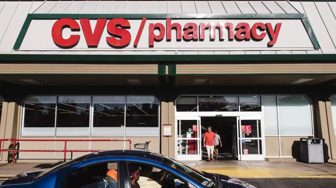 US judge approves CVS purchase of insurer Aetna