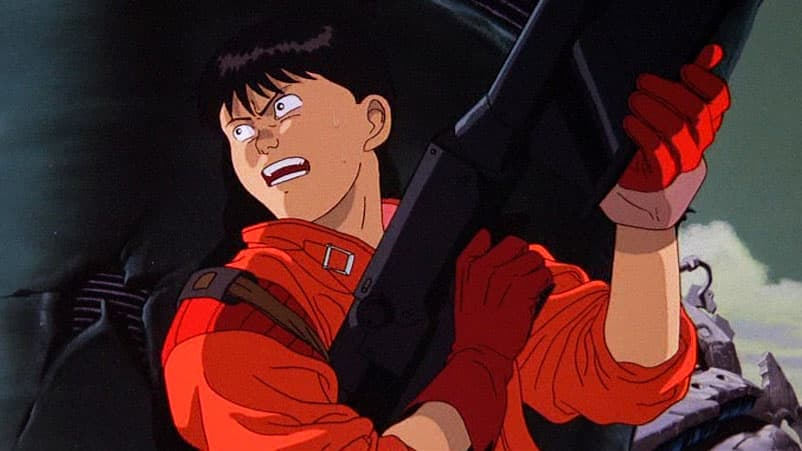 Why Hollywood should leave anime out of its live-action remake obsession