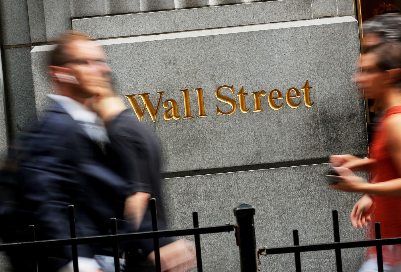 Bond market breakdown sees historic spread between buyers and sellers