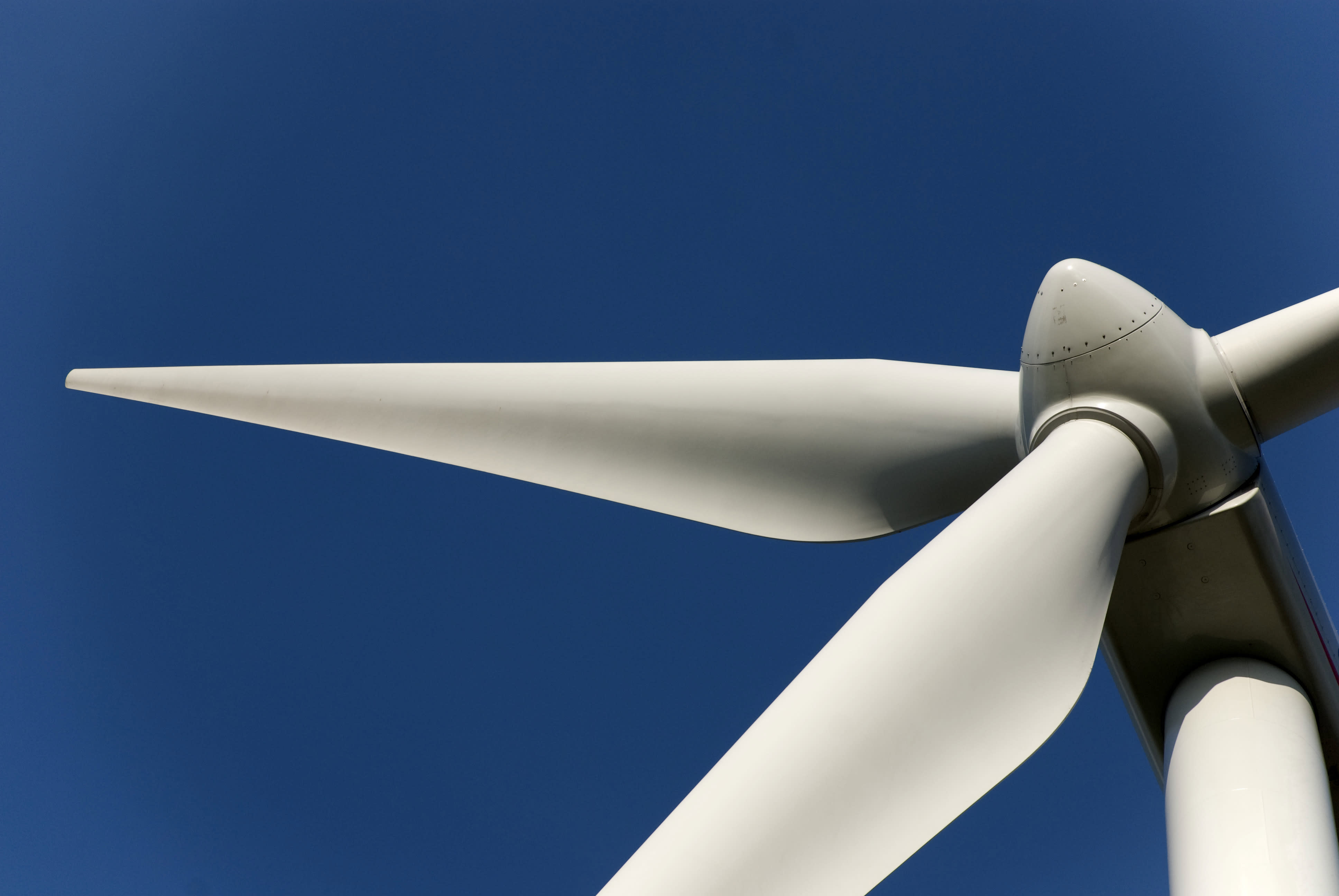 Work to start soon on Texan wind farm that will power over 160,000 homes