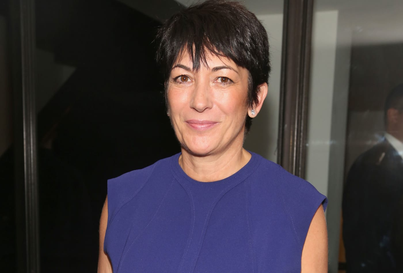 Alleged Jeffrey Epstein sex crime accomplice Ghislaine Maxwell tried to flee from FBI agents before arrest, prosecutors reveal