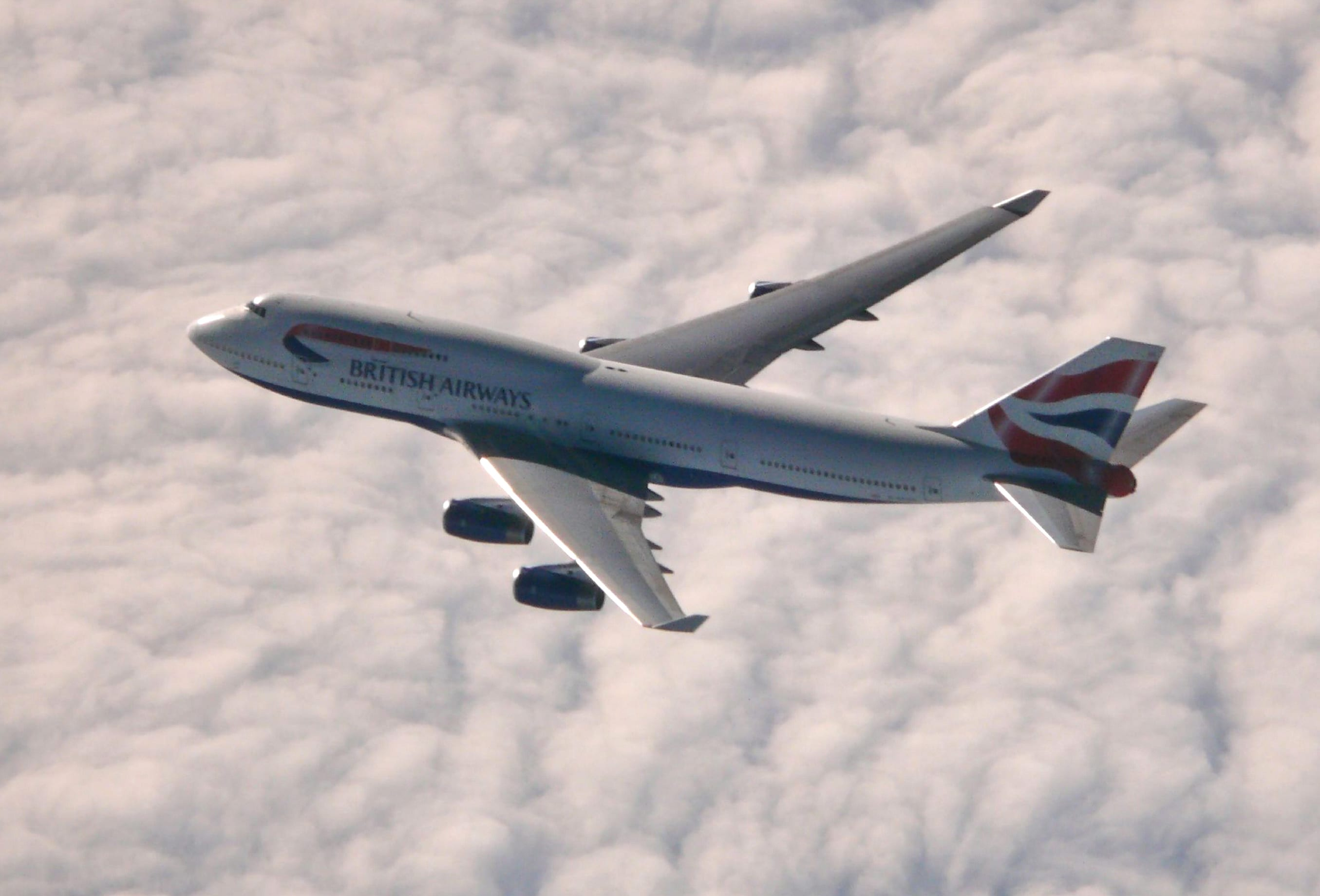 The $1 billion-hop across the pond and the other airline routes that make the most money
