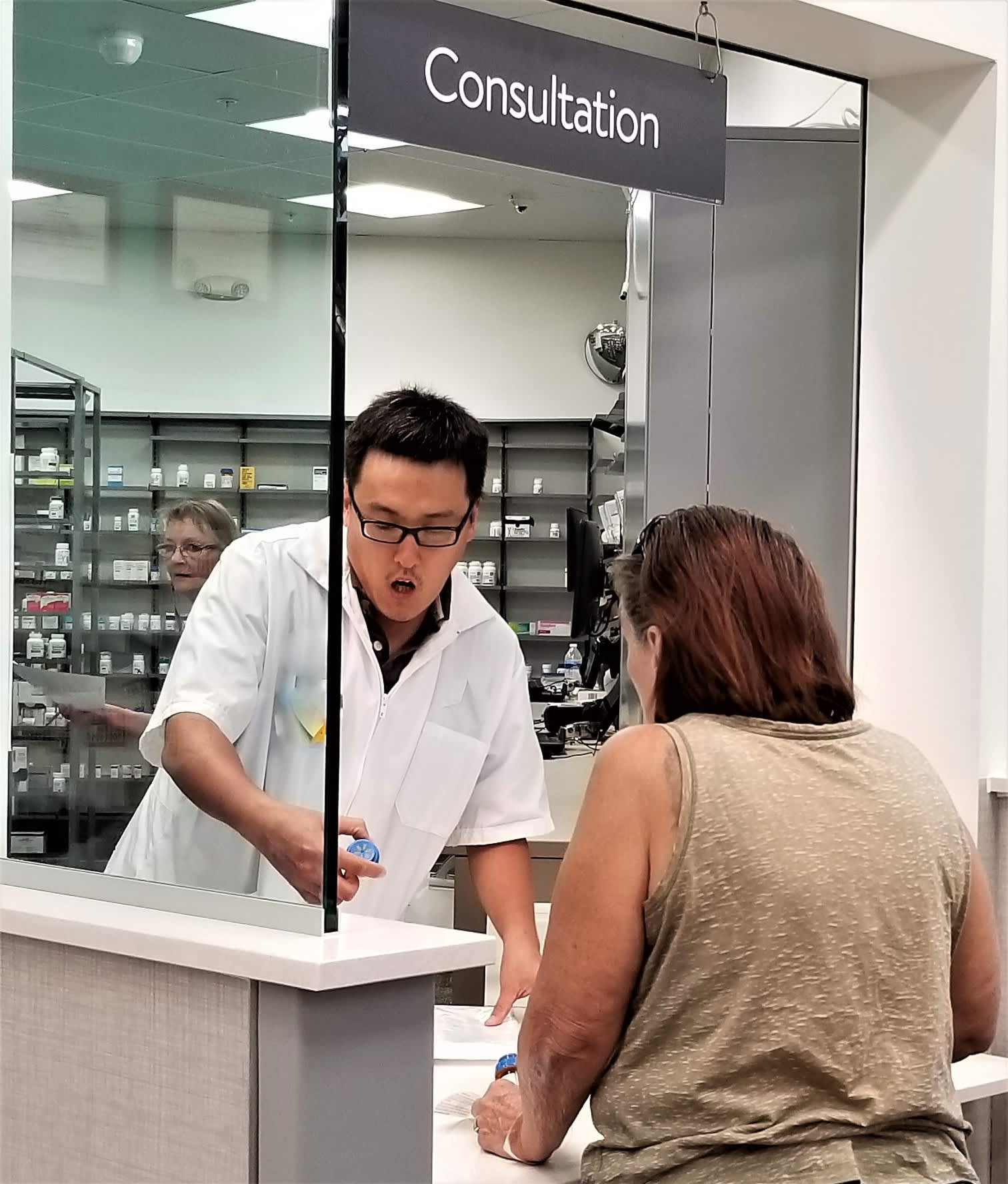 How to keep your costs down as prescription drug prices go up