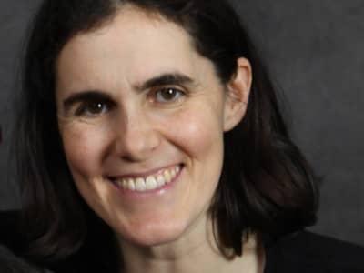Eliza Khuner