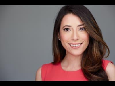 Janet Alvarez