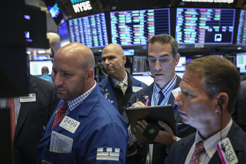 Stocks making the biggest moves premarket: Boeing, Facebook, Nike, Lyft, Kohl's, GM & more
