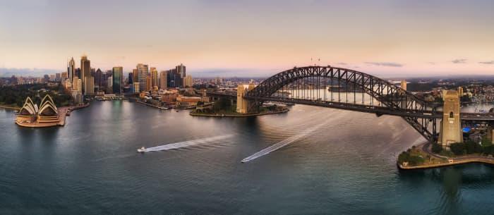 Image result for australia images