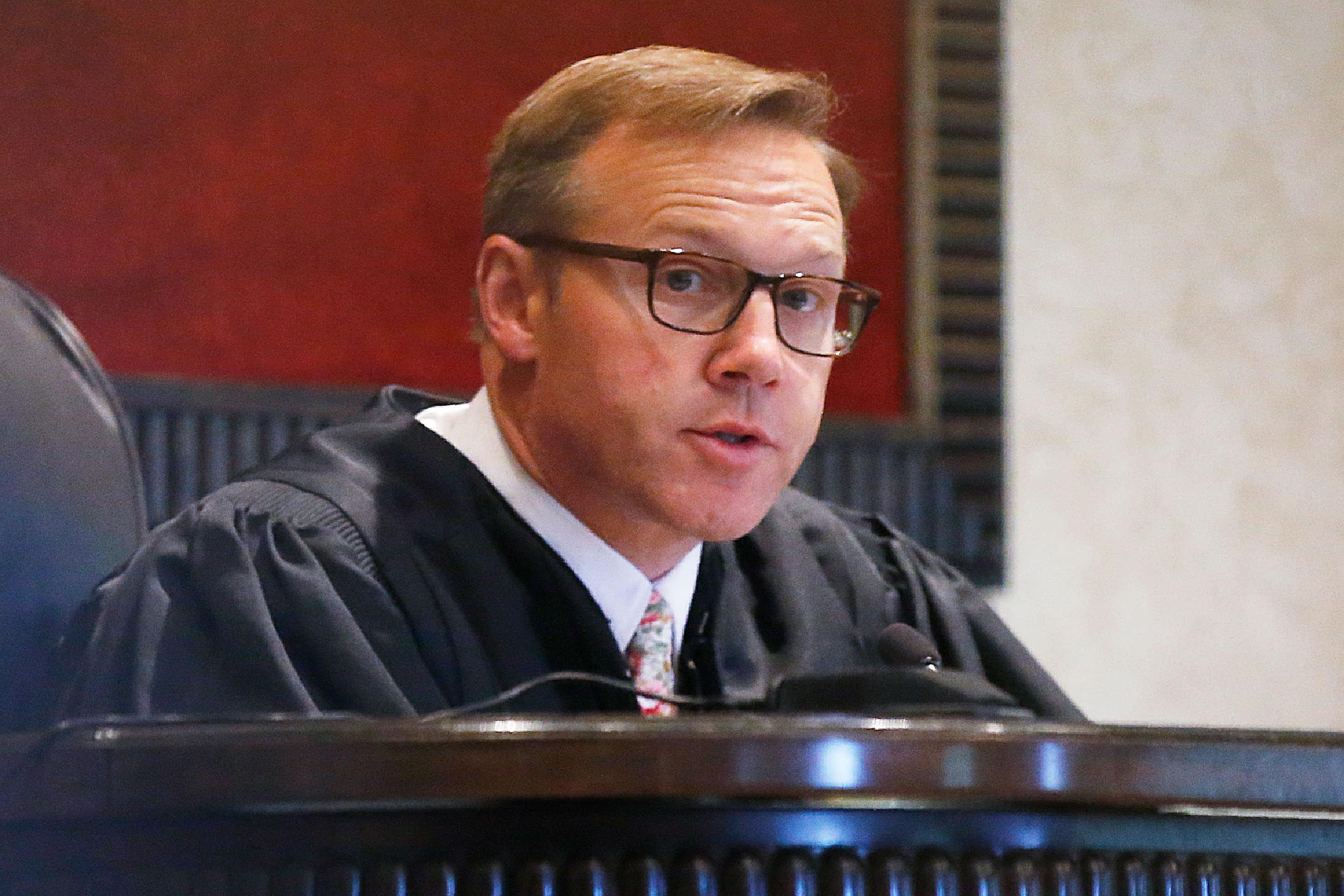 massachusetts judges decision - HD2845×1897
