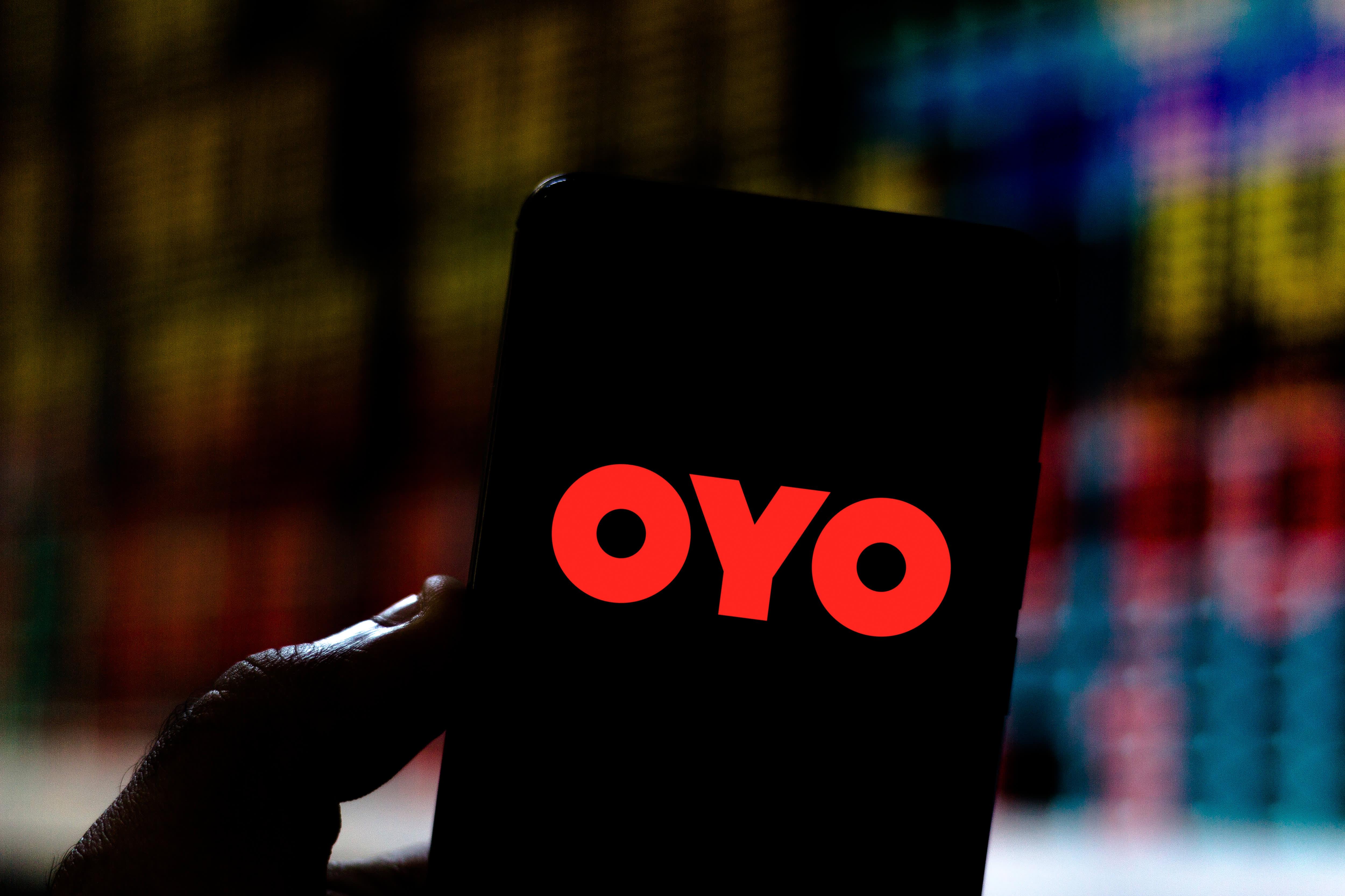 India's Oyo budget hotel chain pledges to house coronavirus frontline staff