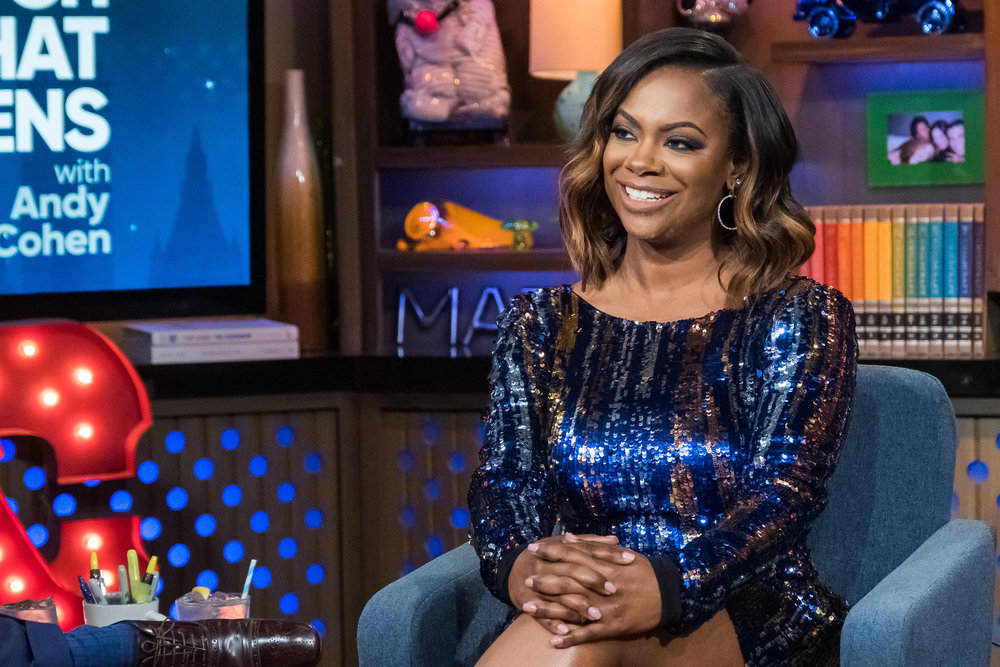 Curb impulse spending with this tip from Grammy Award-winner Kandi Burruss