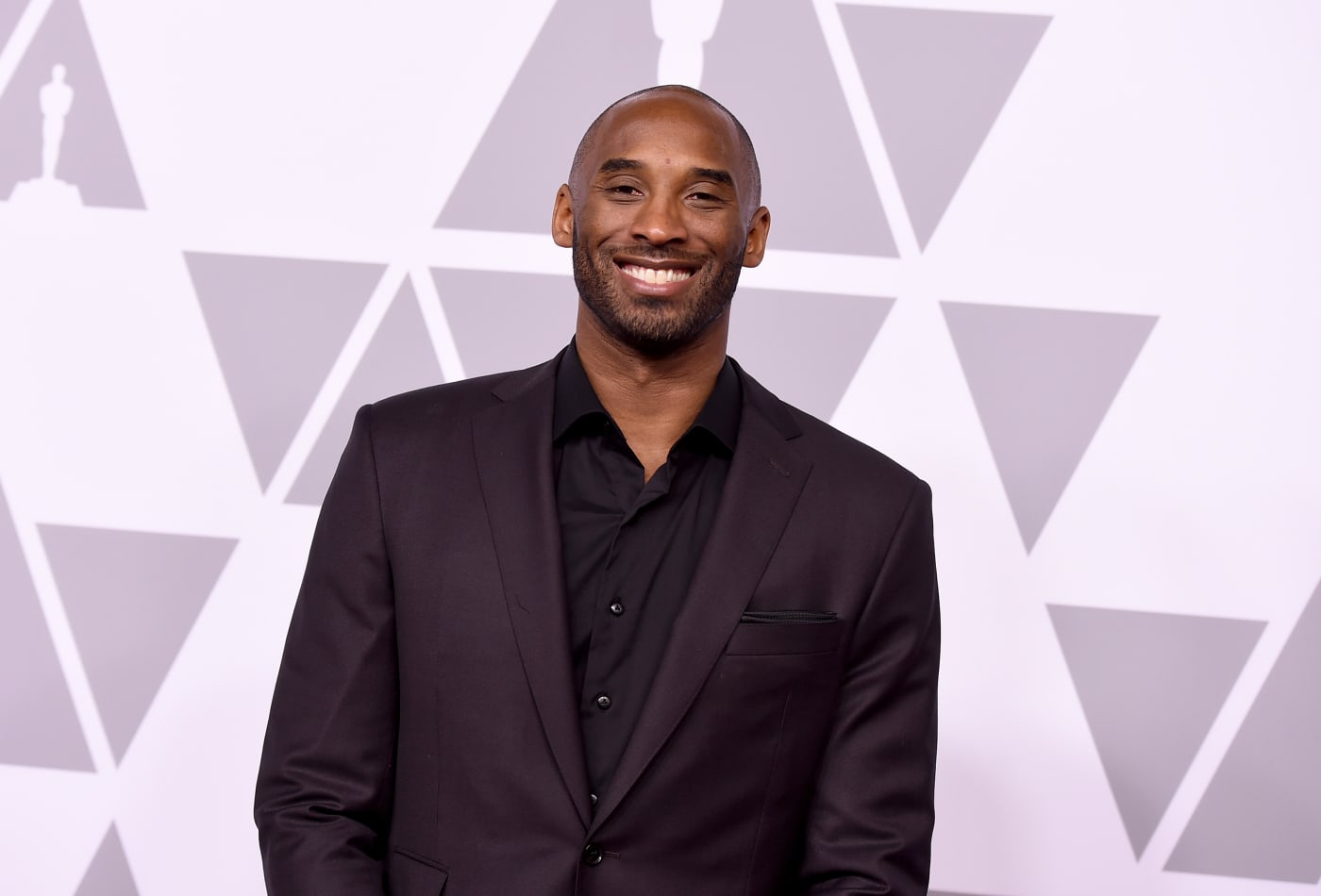 Kobe Bryant Shares What He Learned From Oprah Tim Cook