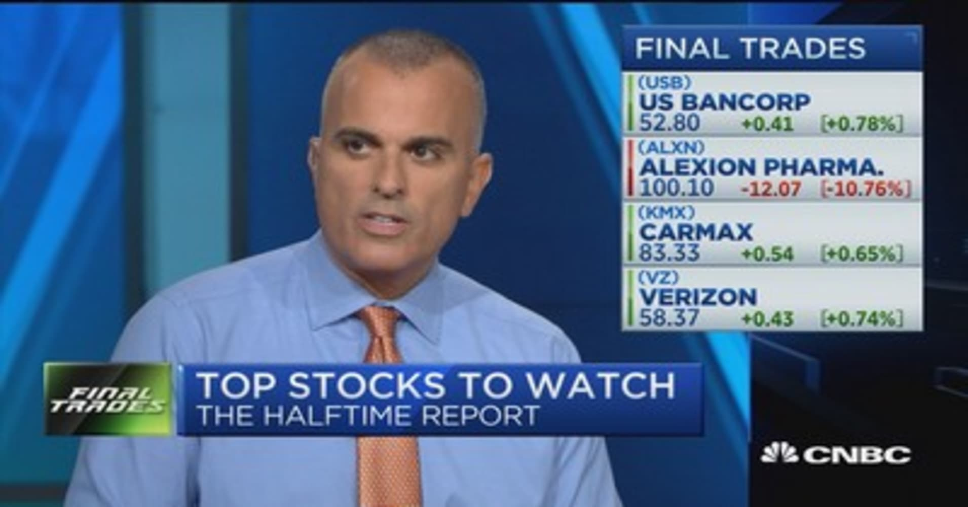 https://www cnbc com/video/2019/09/02/eu-banks-must-invest