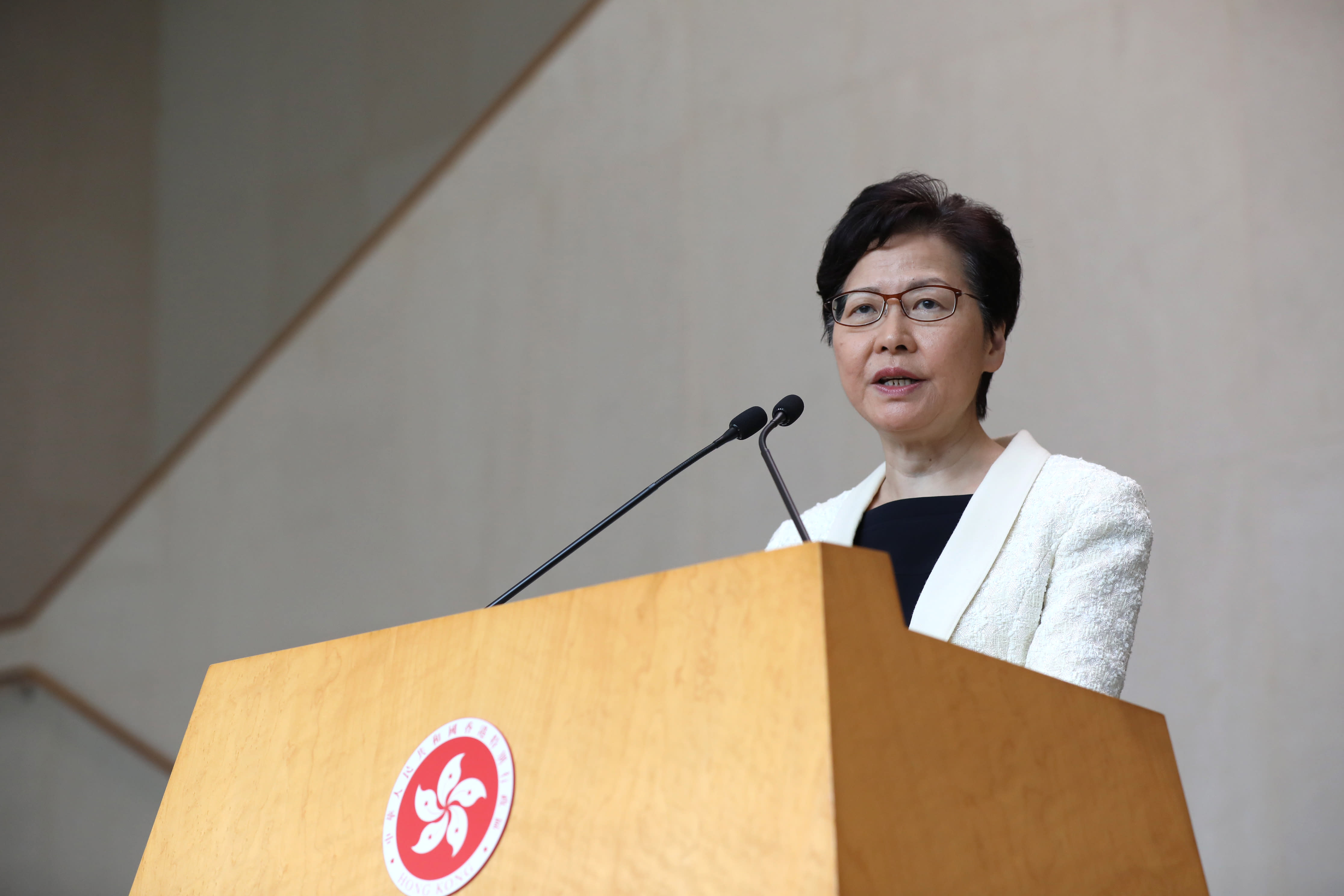 Chinese economy, Chinese Yuan, HONG KONG, protests, trade war, u.s vs china, usdollar,
