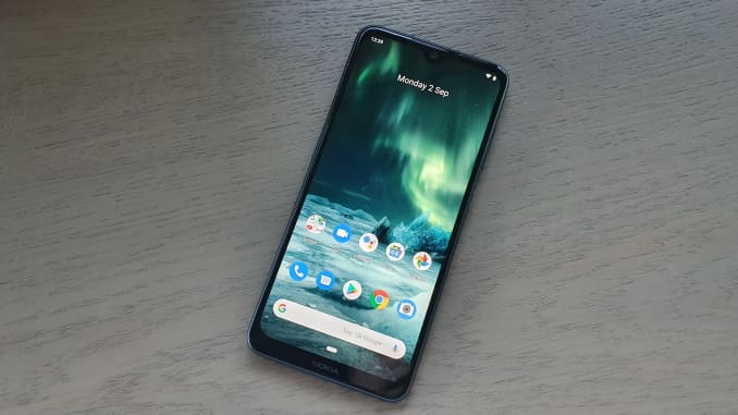 IFA 2019: Nokia phone maker HMD Global to take on US amid