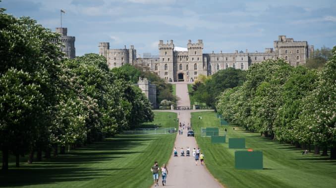 GP: Windsor Castle 190904 EU