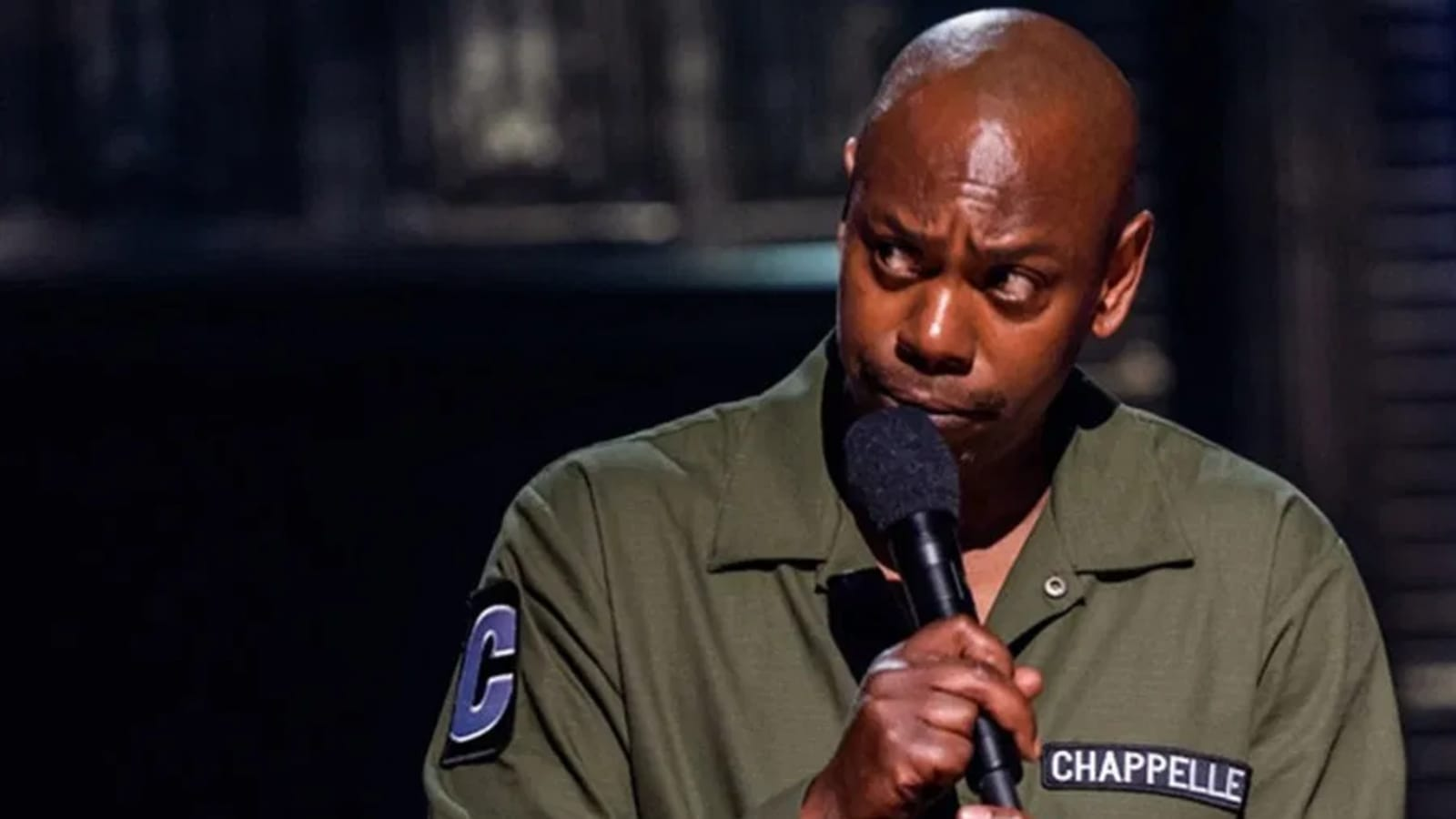 dave chappelle s netflix special is offending critics but viewers don t care dave chappelle s netflix special is