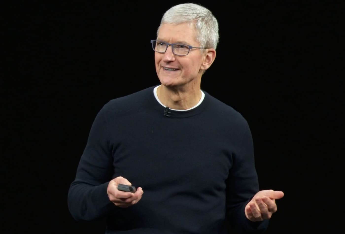 Apple targets car production by 2024 and eyes 'next level' battery technology