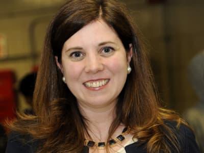Annie Reznik