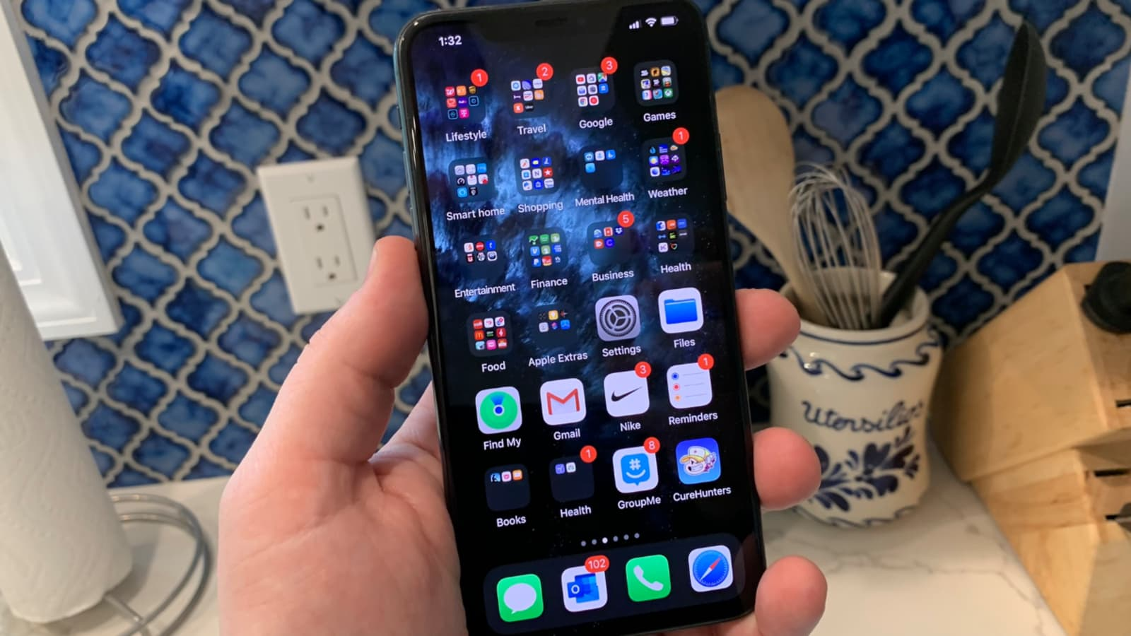 Top Apple Ios 13 Features Tricks And Secrets