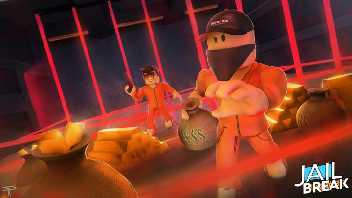 who is the creator of roblox