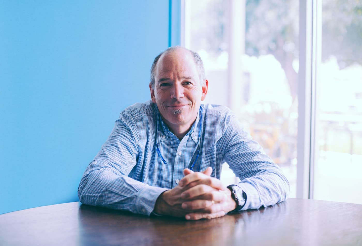 Netflix co-founder Marc Randolph shares the 8 'rules for success' his dad gave him when he was 21