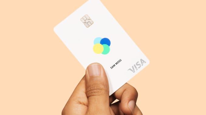 H/O: Petal credit card 3