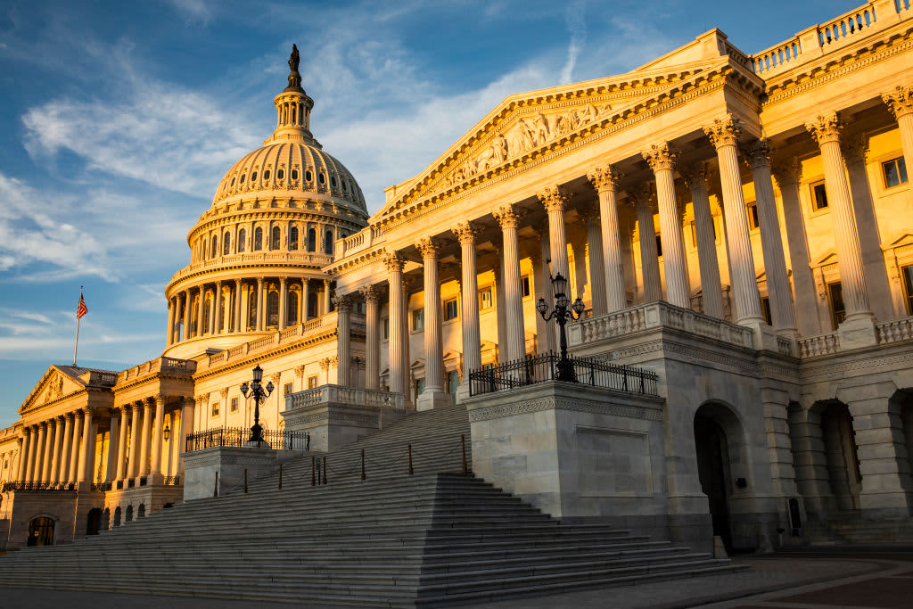 House passes bill aimed at giving Americans back their right to sue companies