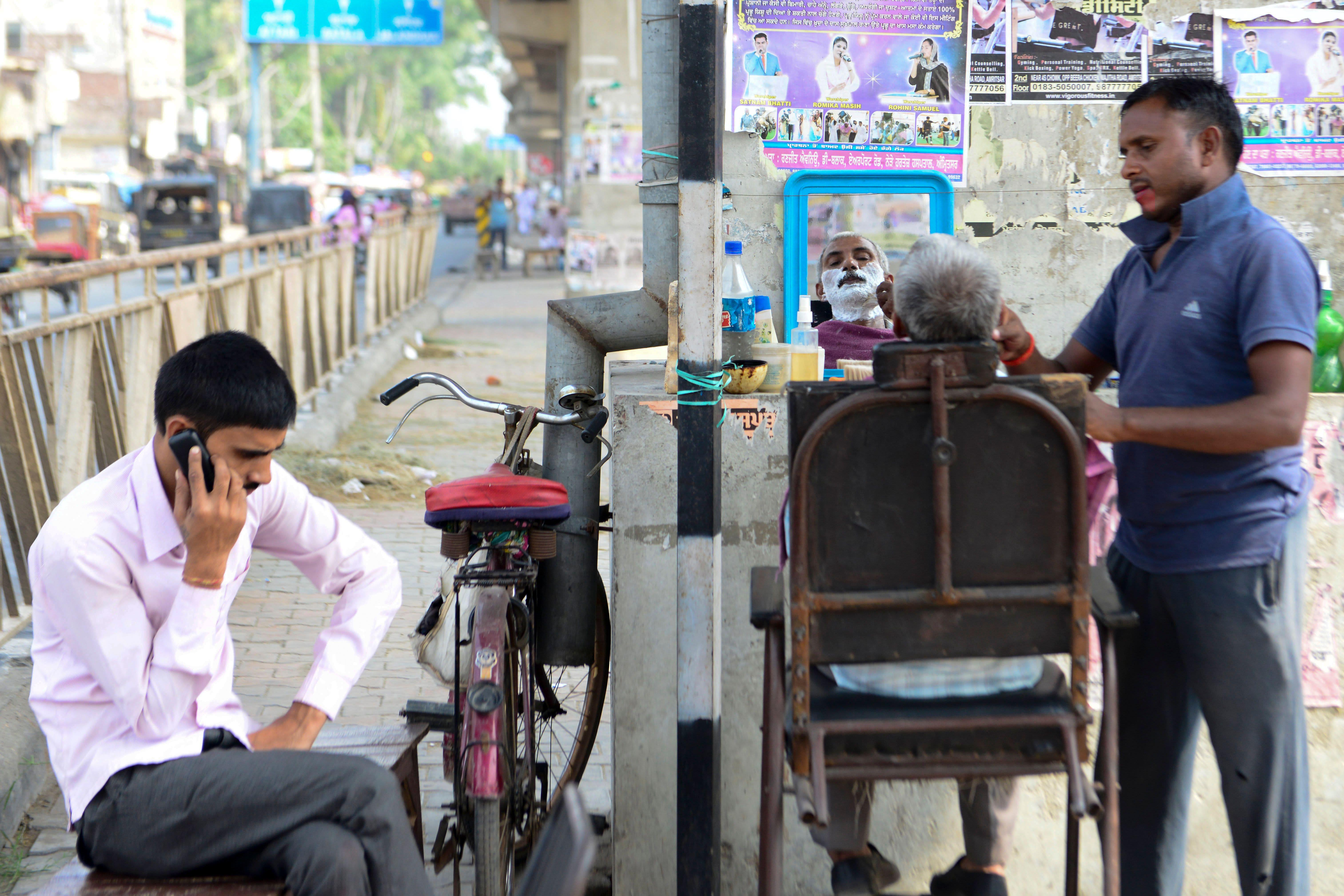India's surprise tax cut spurs questions about offsetting lost revenue, economic impact
