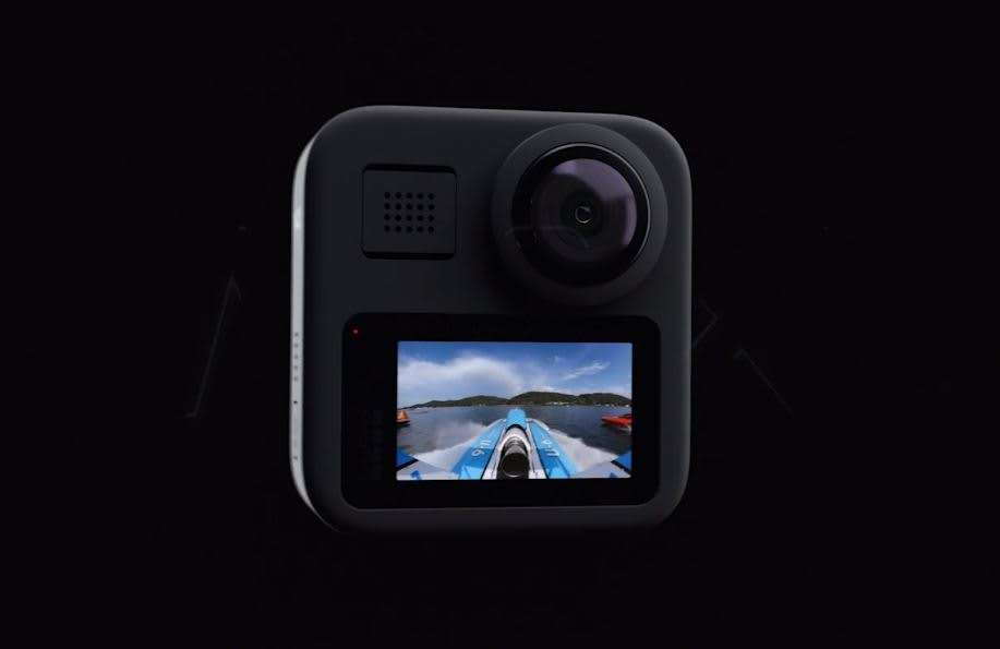 GoPro launches two new cameras as it tries to become profitable this year