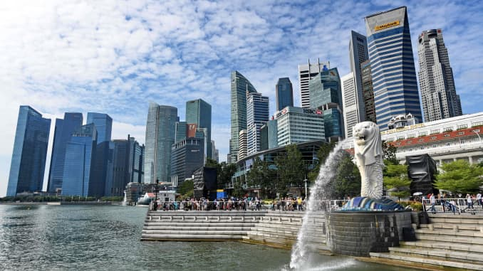 DOUNIAMAG-SINGAPORE-SOCIAL-HEALTH-HIV