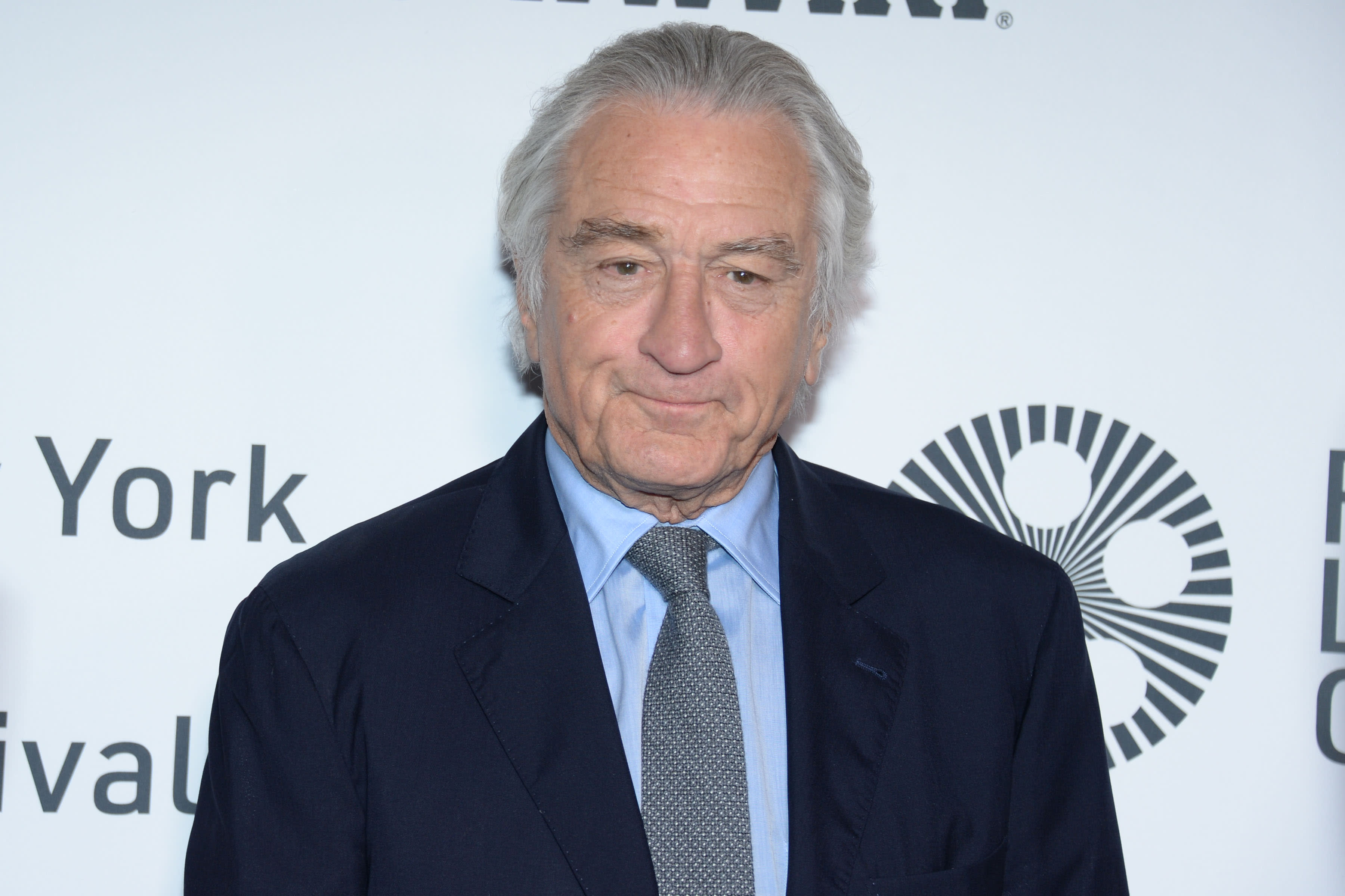 'The Irishman' star Robert De Niro accused of 'abusive and sexist' comments in gender discrimination lawsuit by former assistant