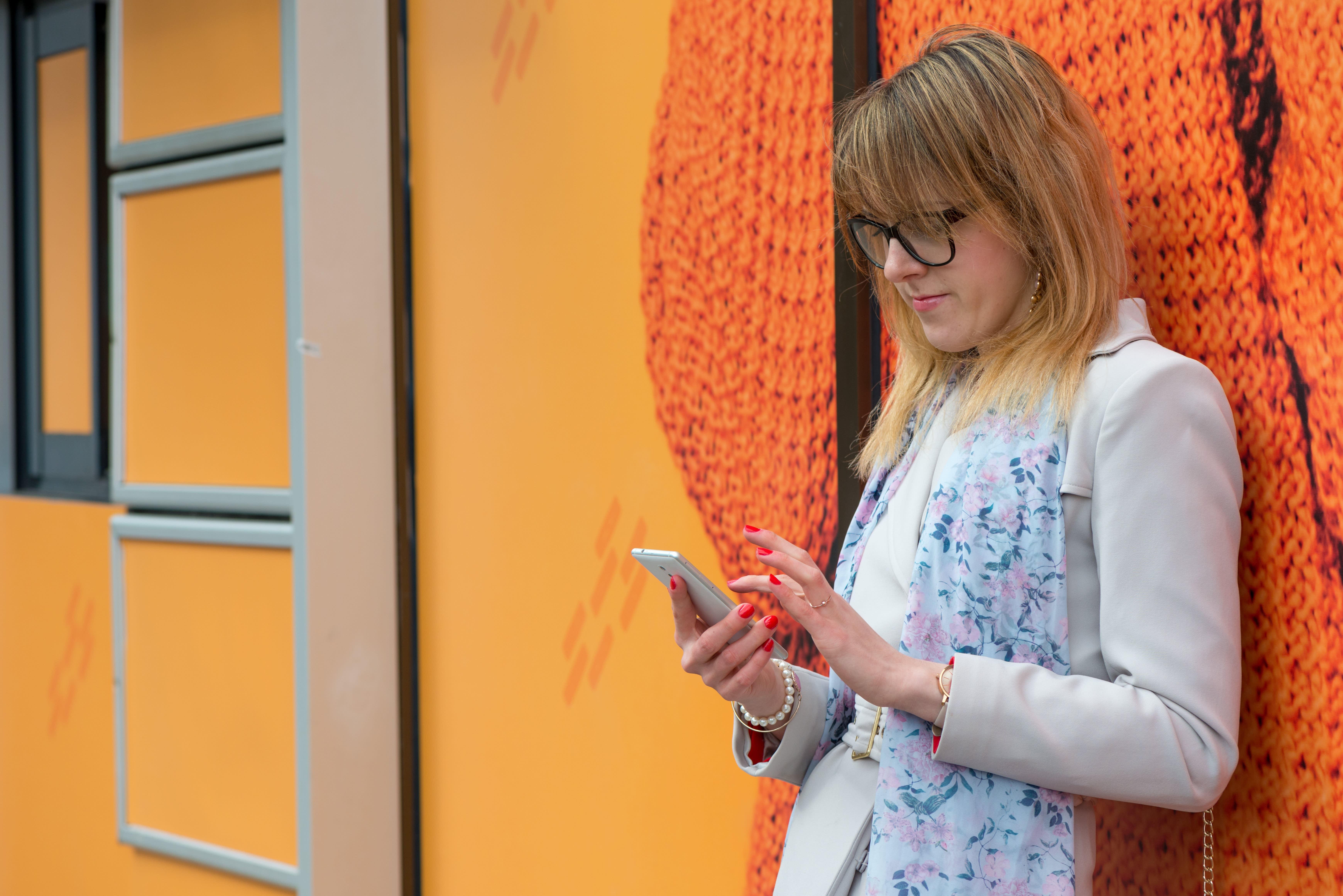 customer service credit karma phone number credit24 võrkpalli meistriliiga