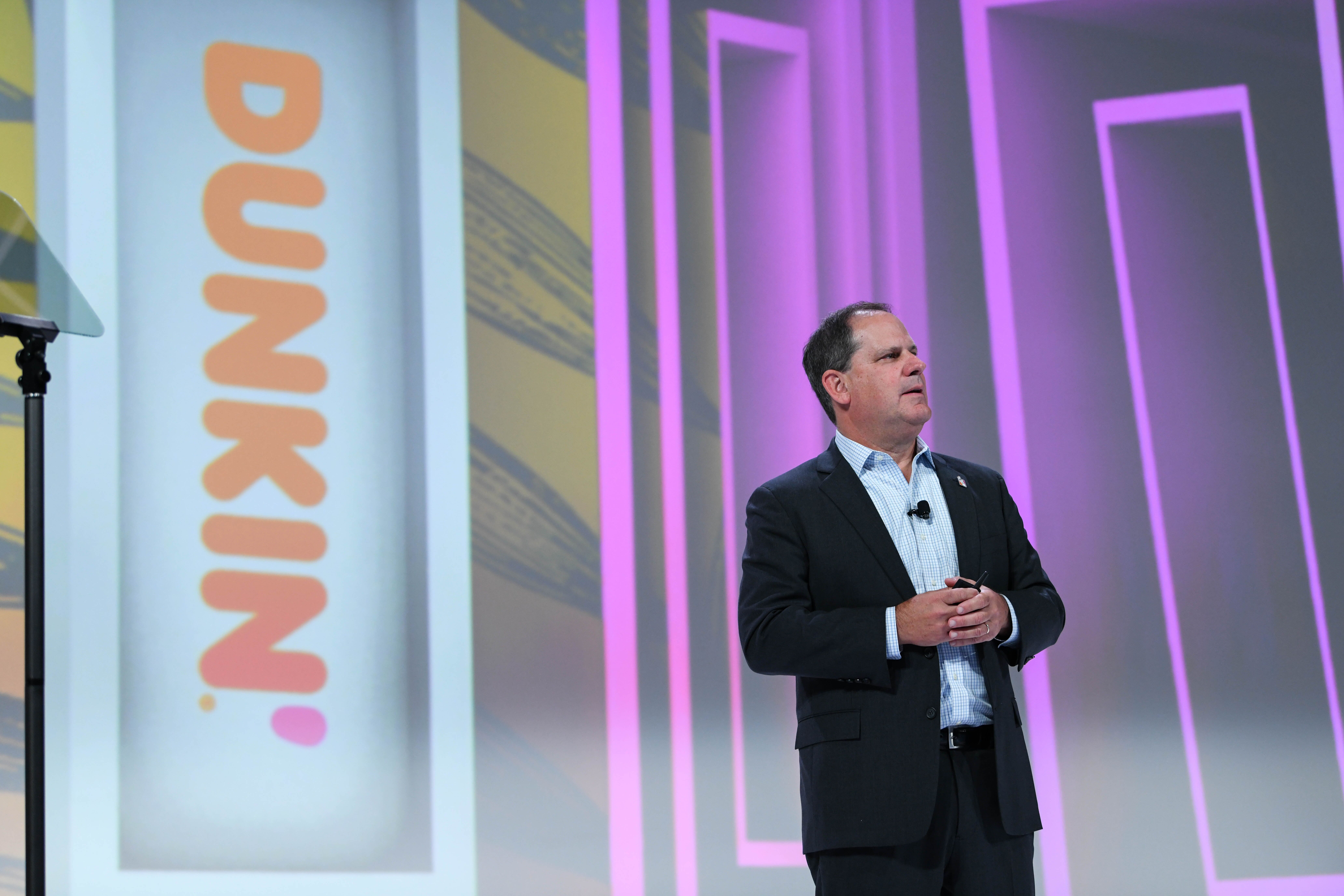 With rampant turnover among big company CMOs, marketers grapple with the changing role