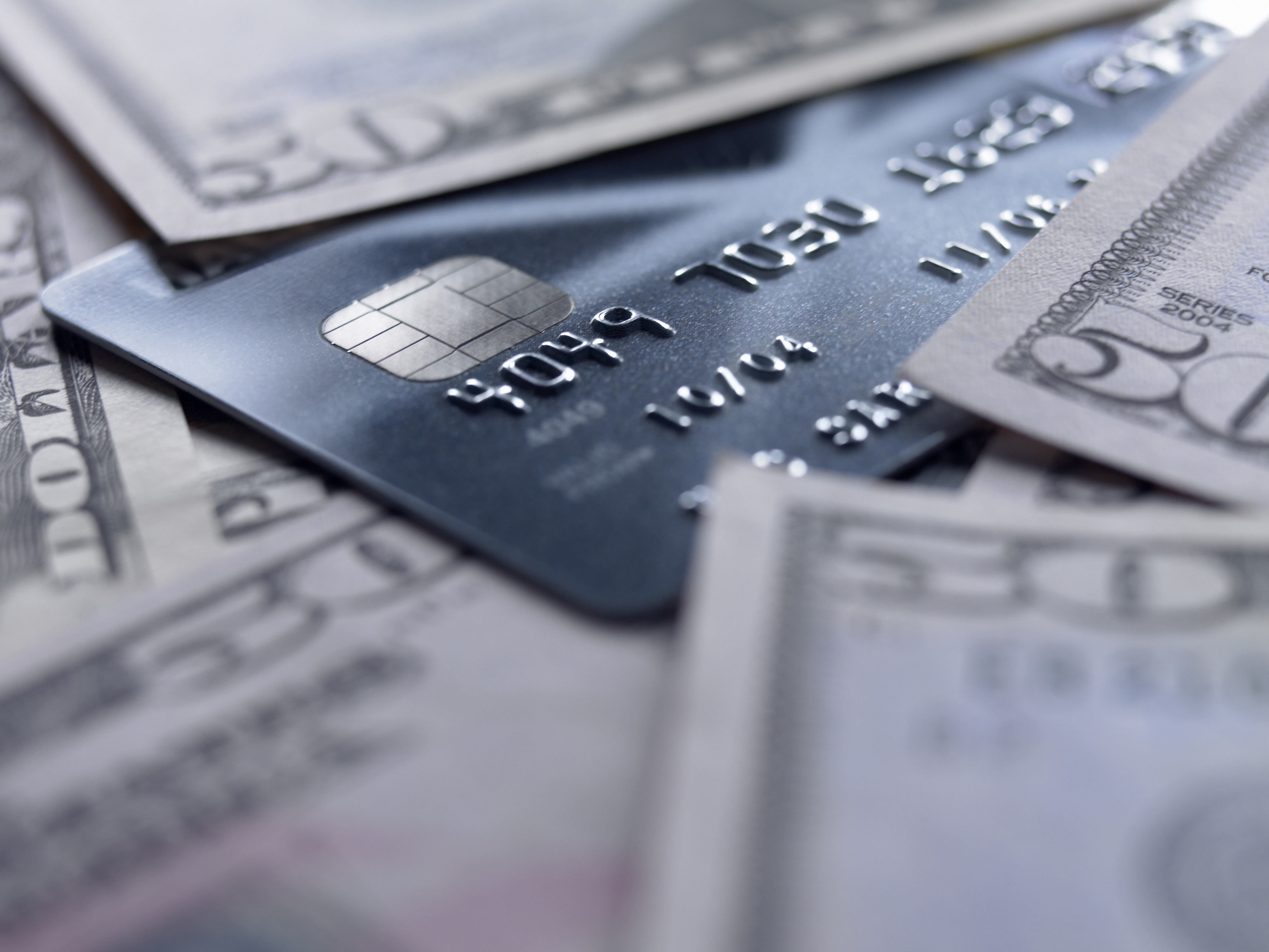 Cash-back cards can help you save hundreds each year—here's how to get the most out of yours