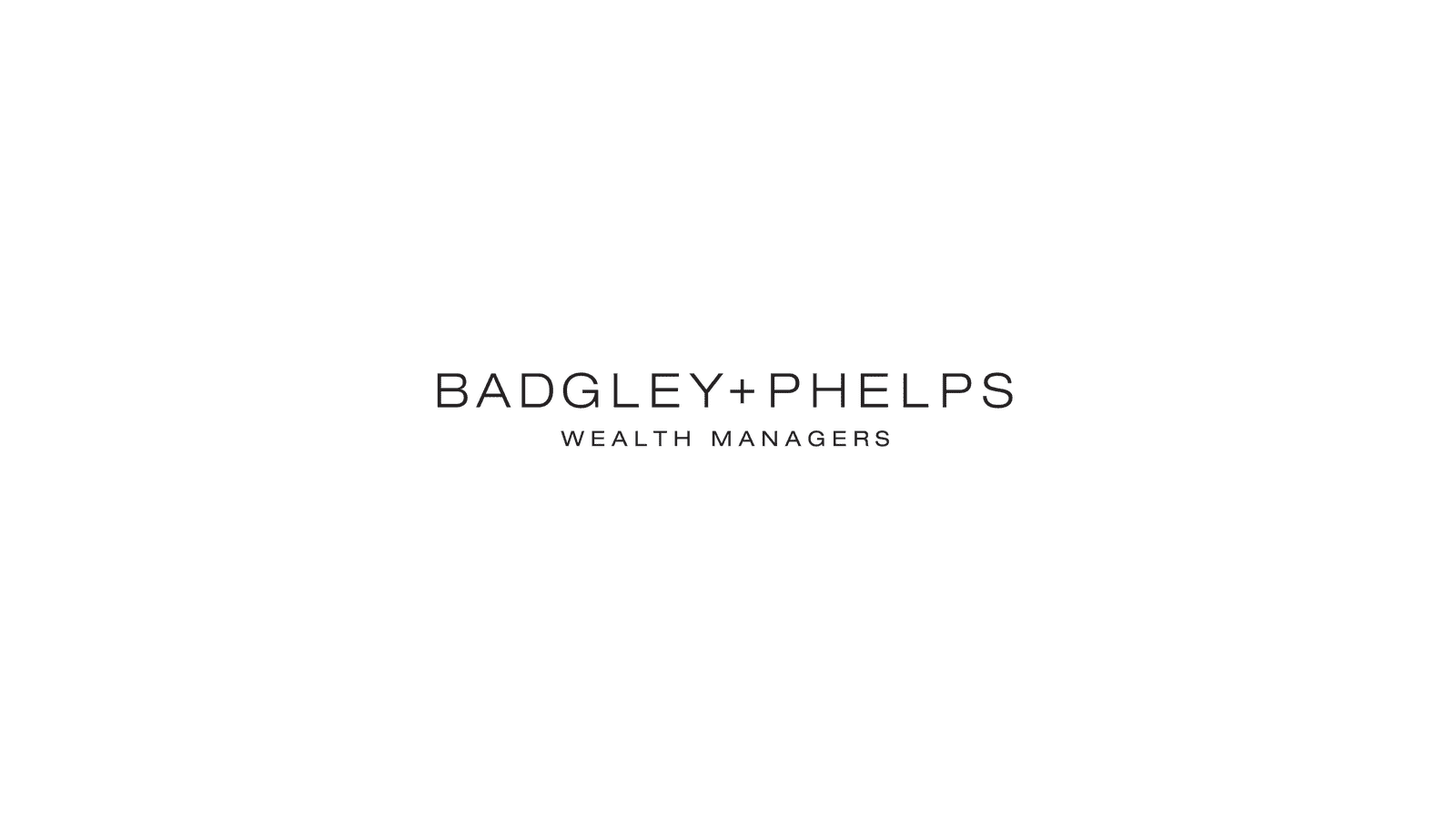 badgley phelps bell investment