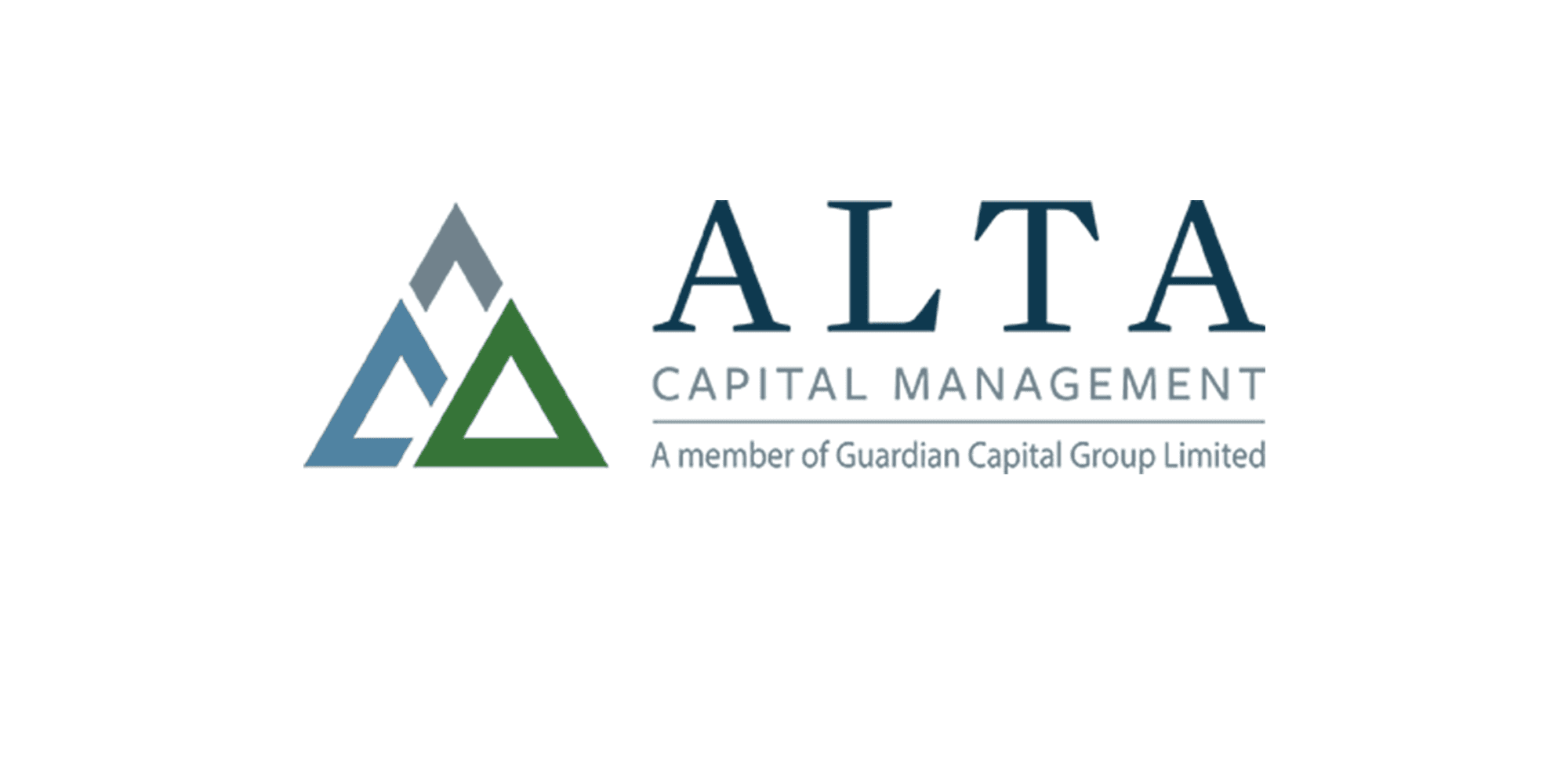 Alta investment llc itdc hotels disinvestment effect