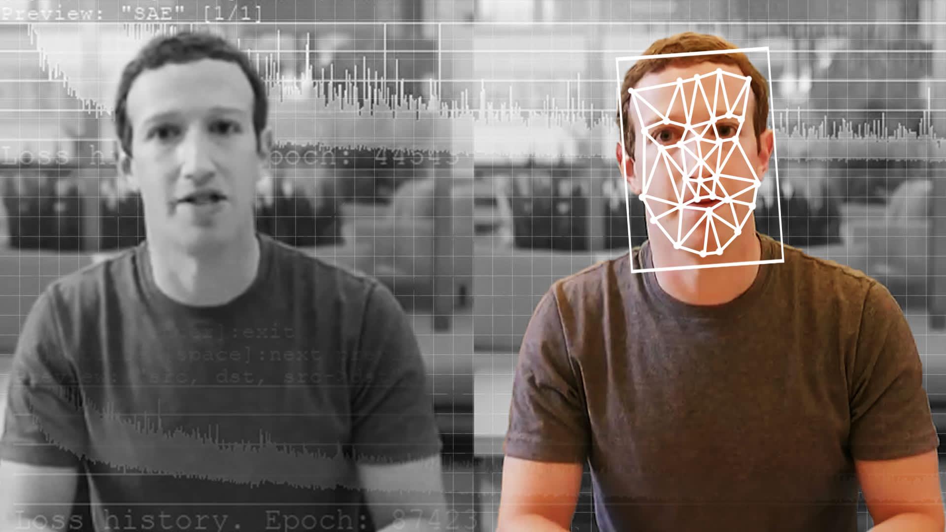 Tiny Teen Celeb Deepfake Clips Tube