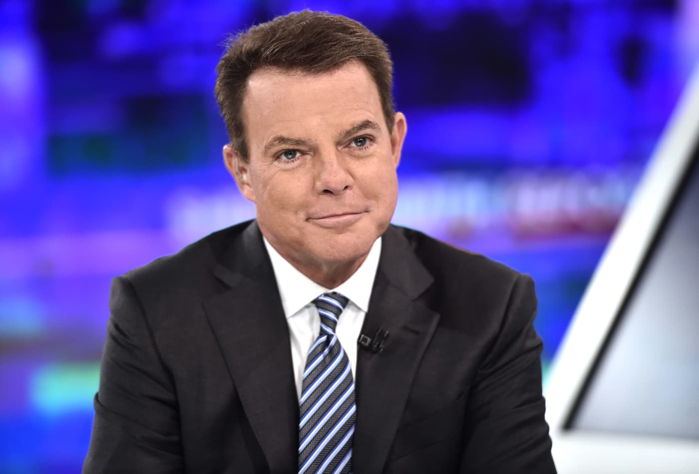 'Follow the Fauci' — Shepard Smith makes a plea to the country