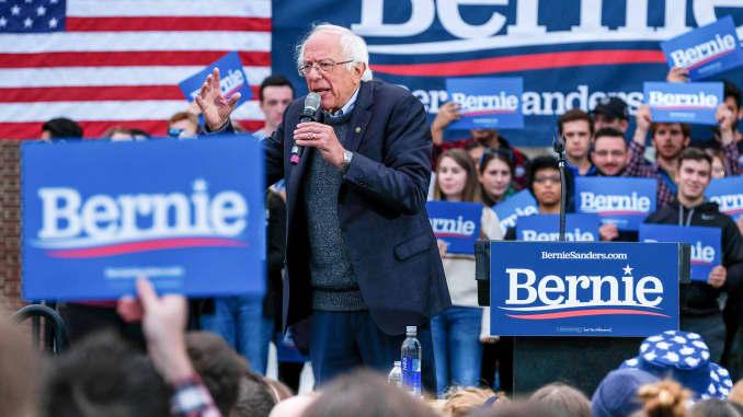 GP: Bernie Sanders 190930
