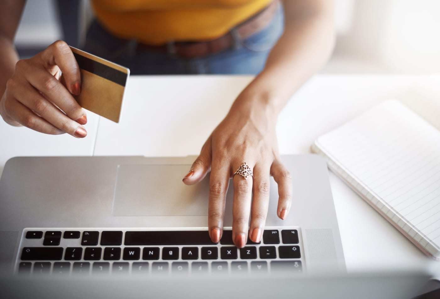 Don't want to pay your credit card's annual fee? Here's how to ask for a retention offer