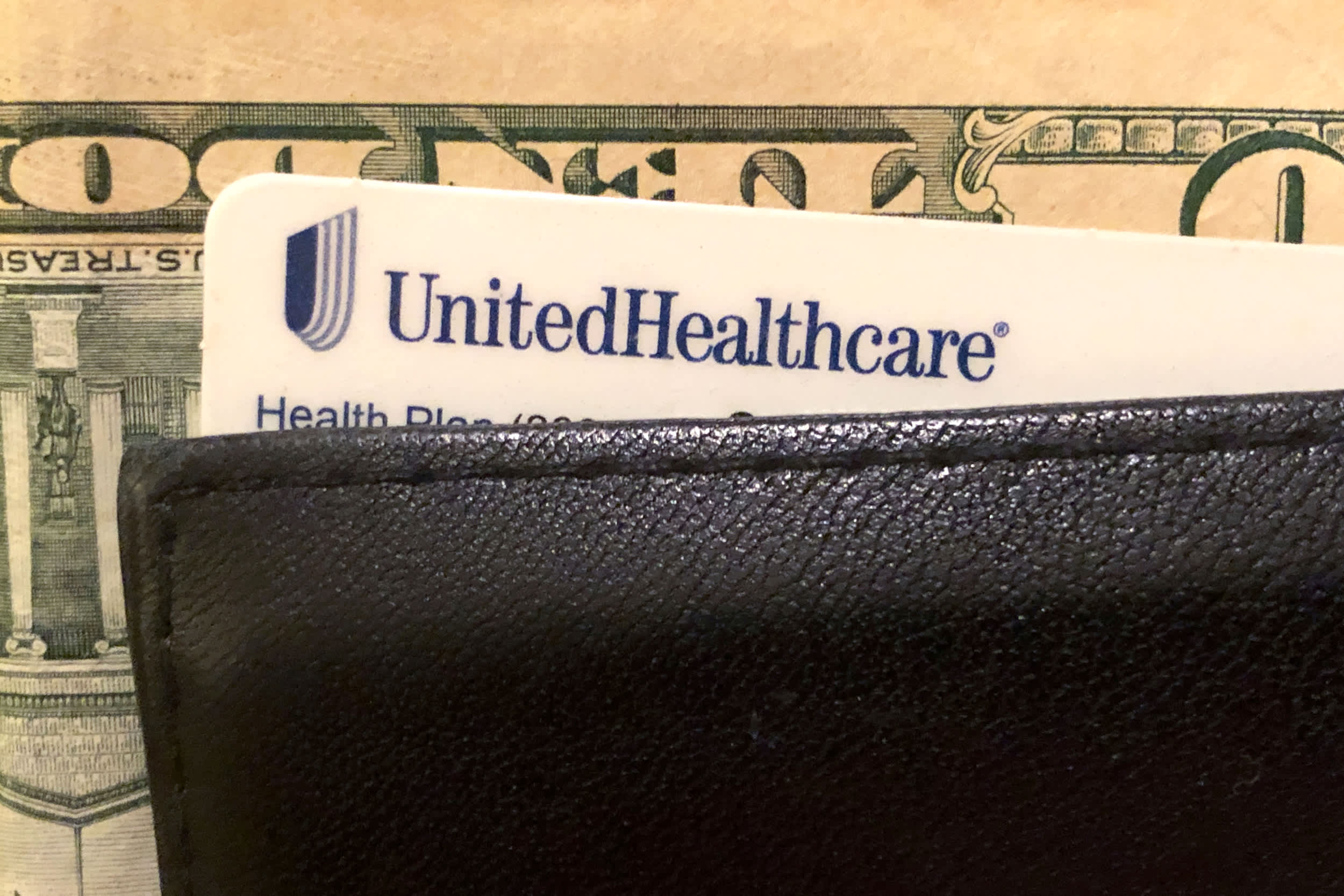UnitedHealth launches virtual primary care plan for employers