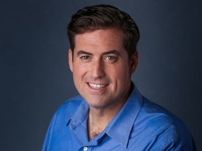 Robert Ferris