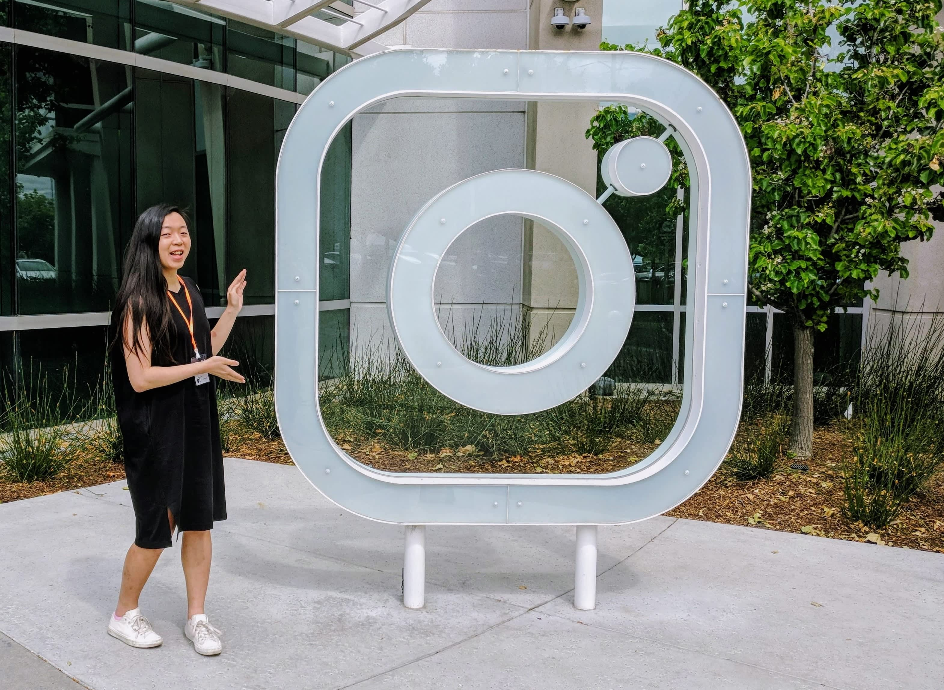 Facebook employees turn to rogue hacker from Hong Kong to learn what other teams are building