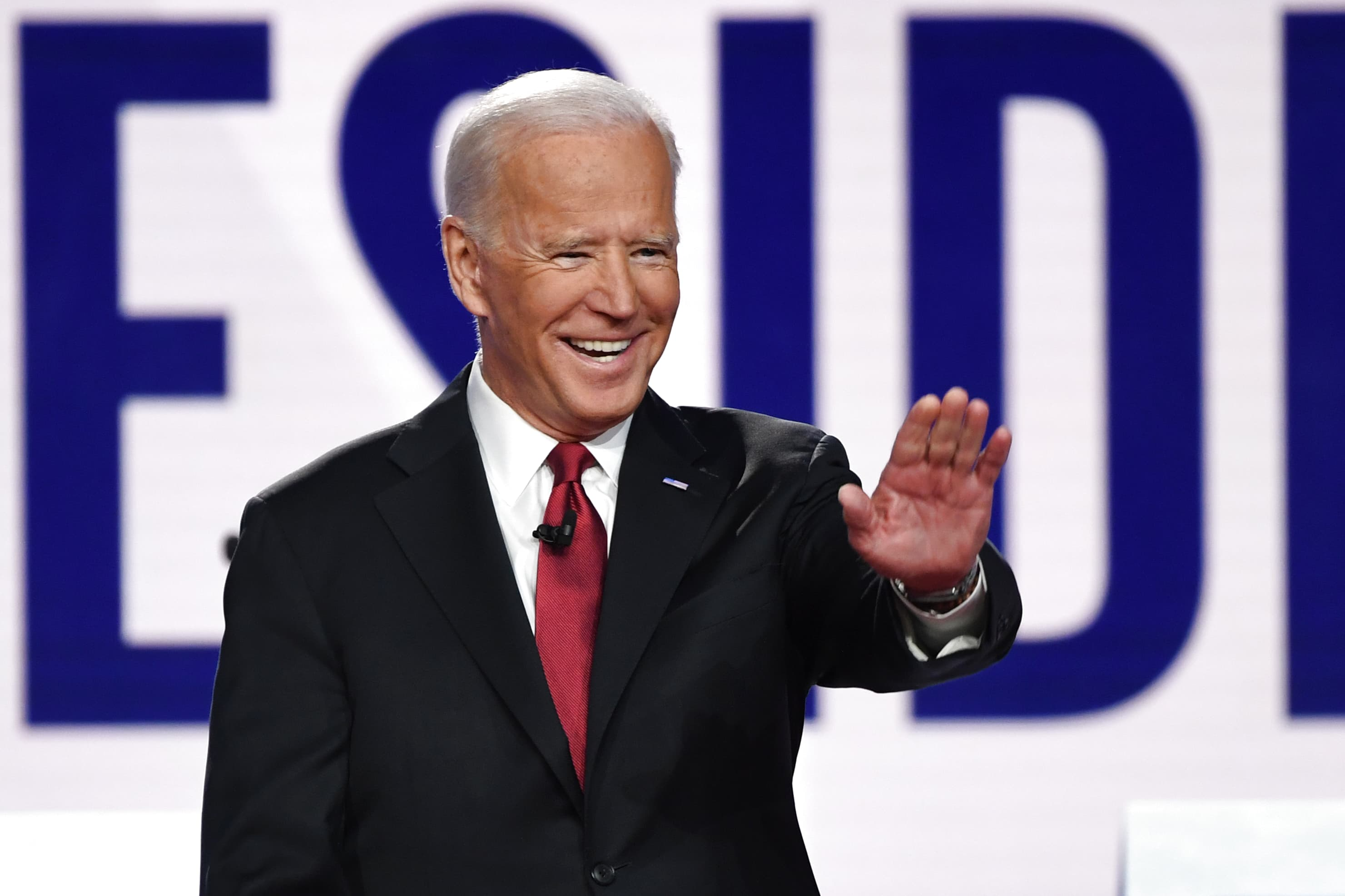 Home Alone Commercial 2020.Joe Biden Spent More On Private Jets In 3q Than 2020