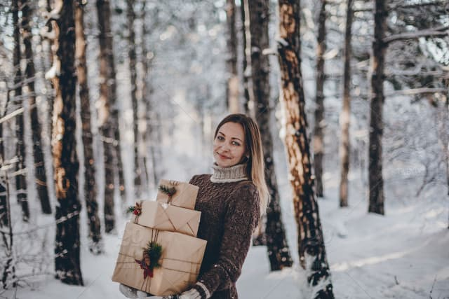 3 simple ways to earn more money during the holidays