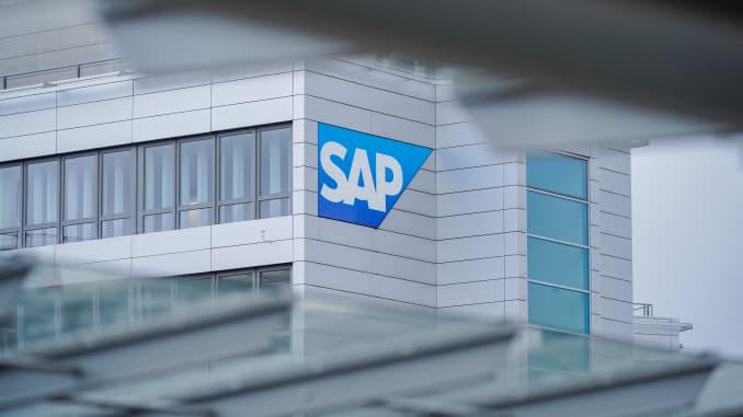 GP: SAP 1 logo 191021 EU