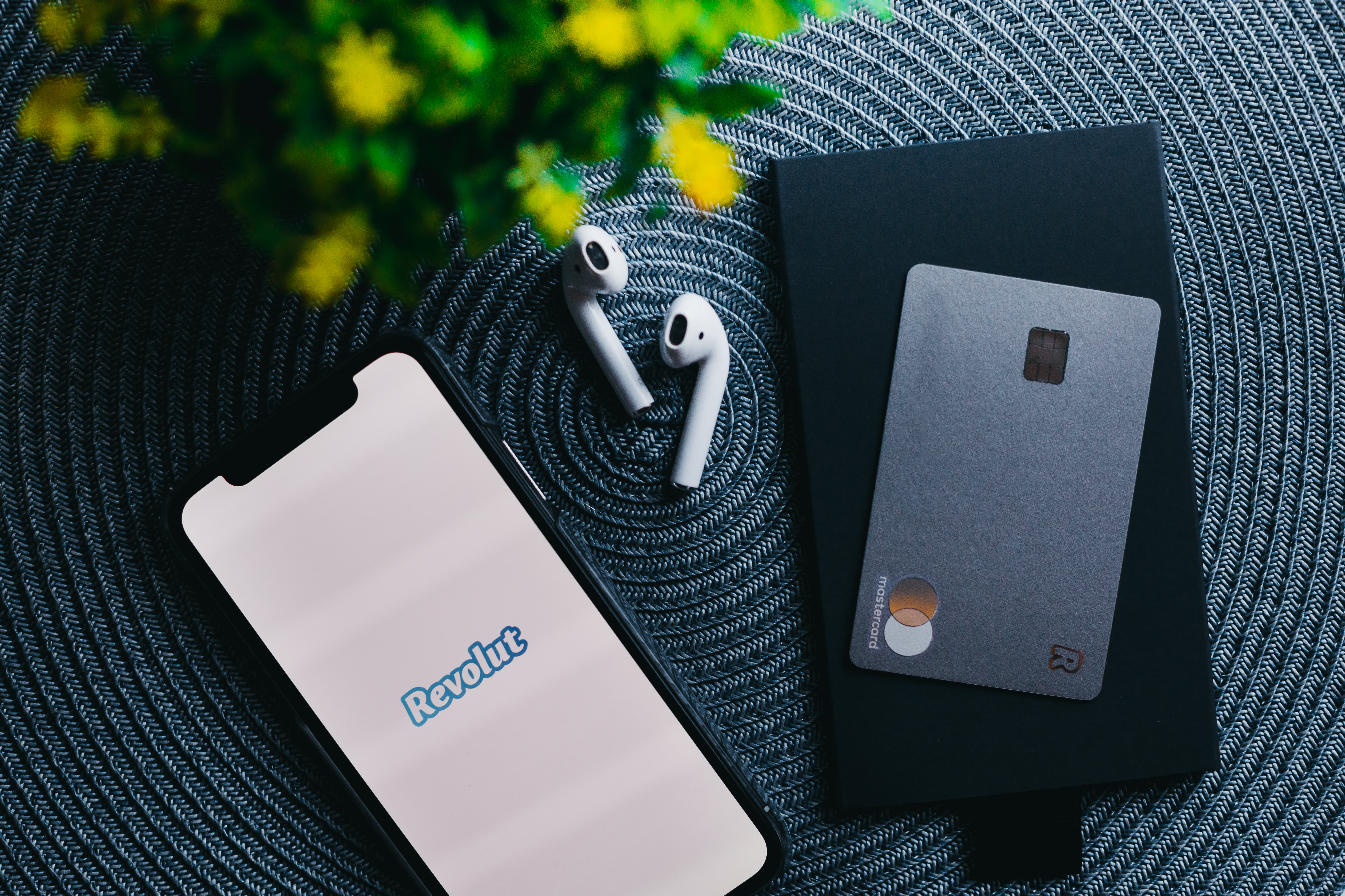 Revolut strikes deal with Mastercard to accelerate expansion into the US