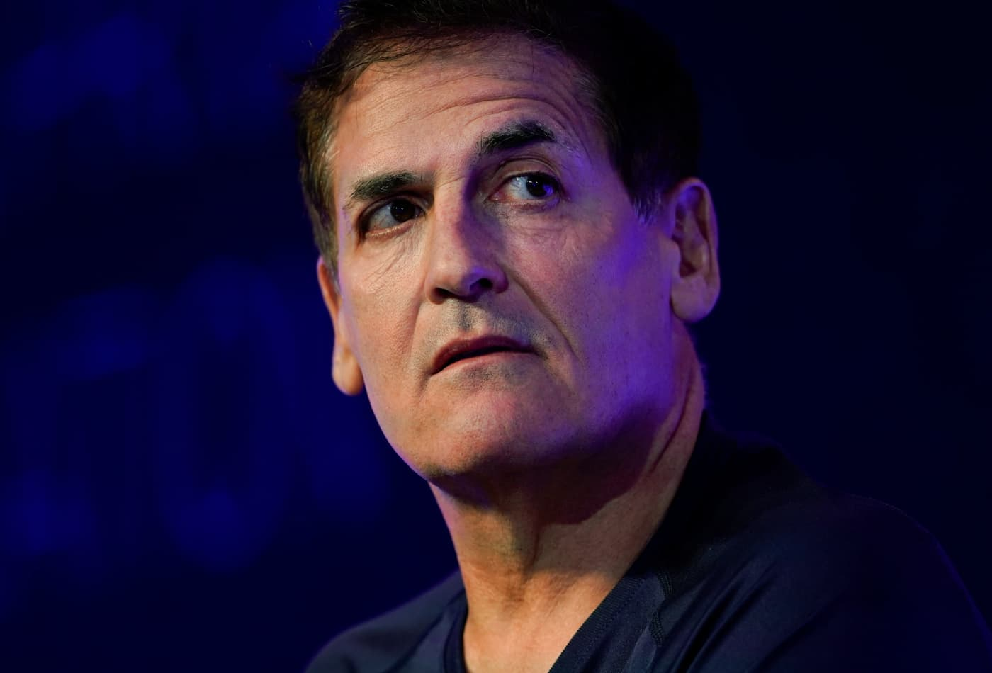 Mark Cuban: This is the new interview question employers will ask job-hunters after the pandemic