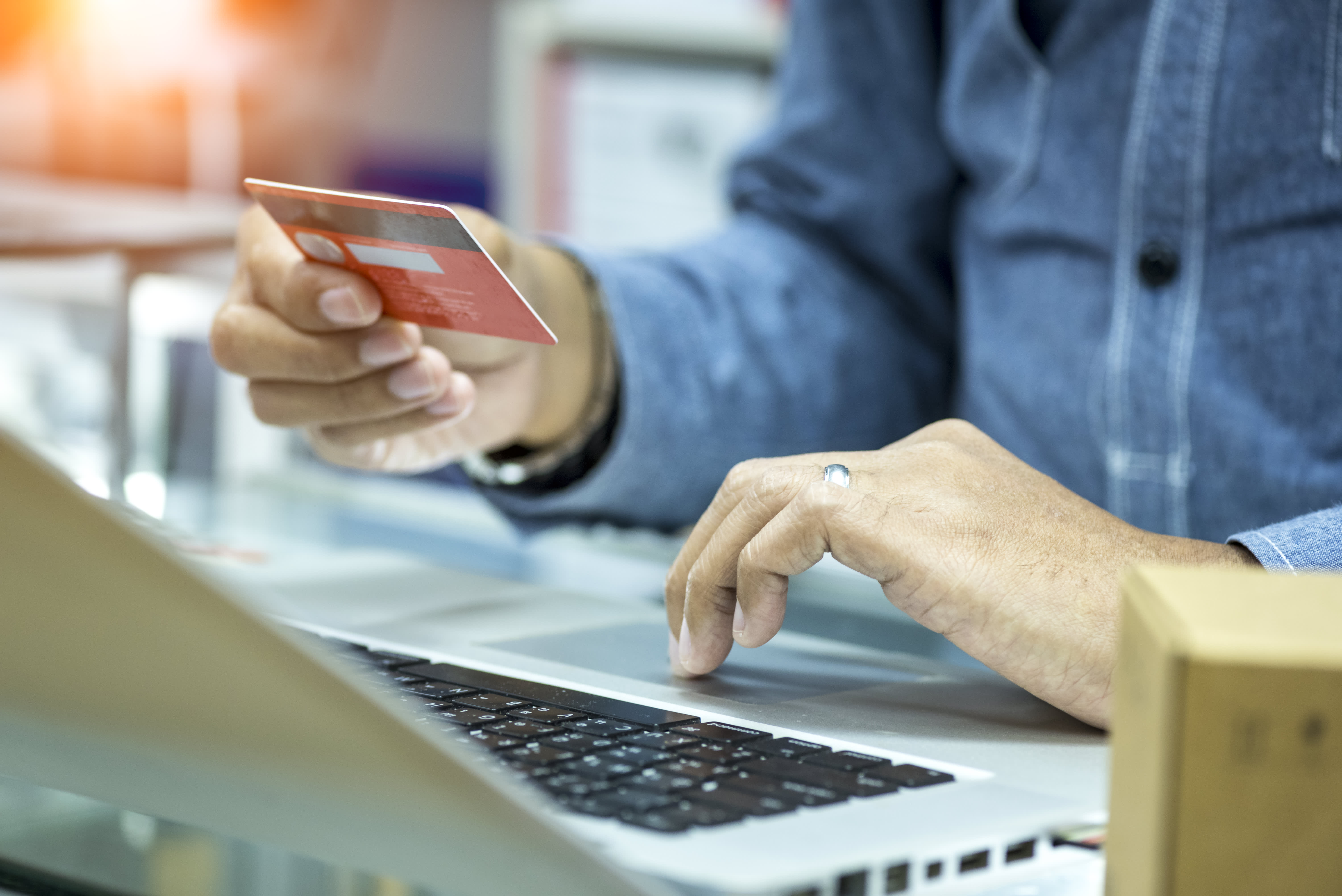Best No-Fee Balance Transfer Credit Cards of September 8