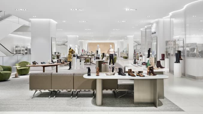 h/o: nordstrom new store 1
